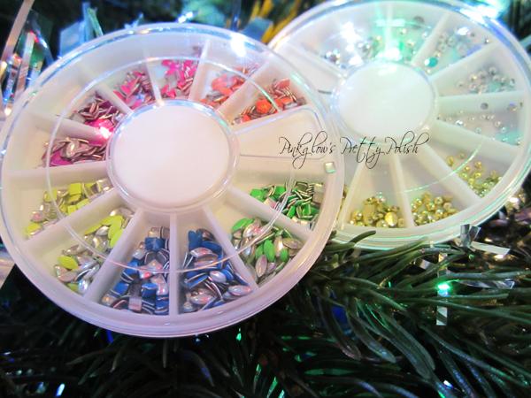 Born-pretty-store-gold-silver-neon-studs.jpg