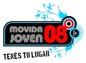 Movida Joven 2008