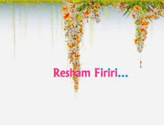 download Resham Firiri