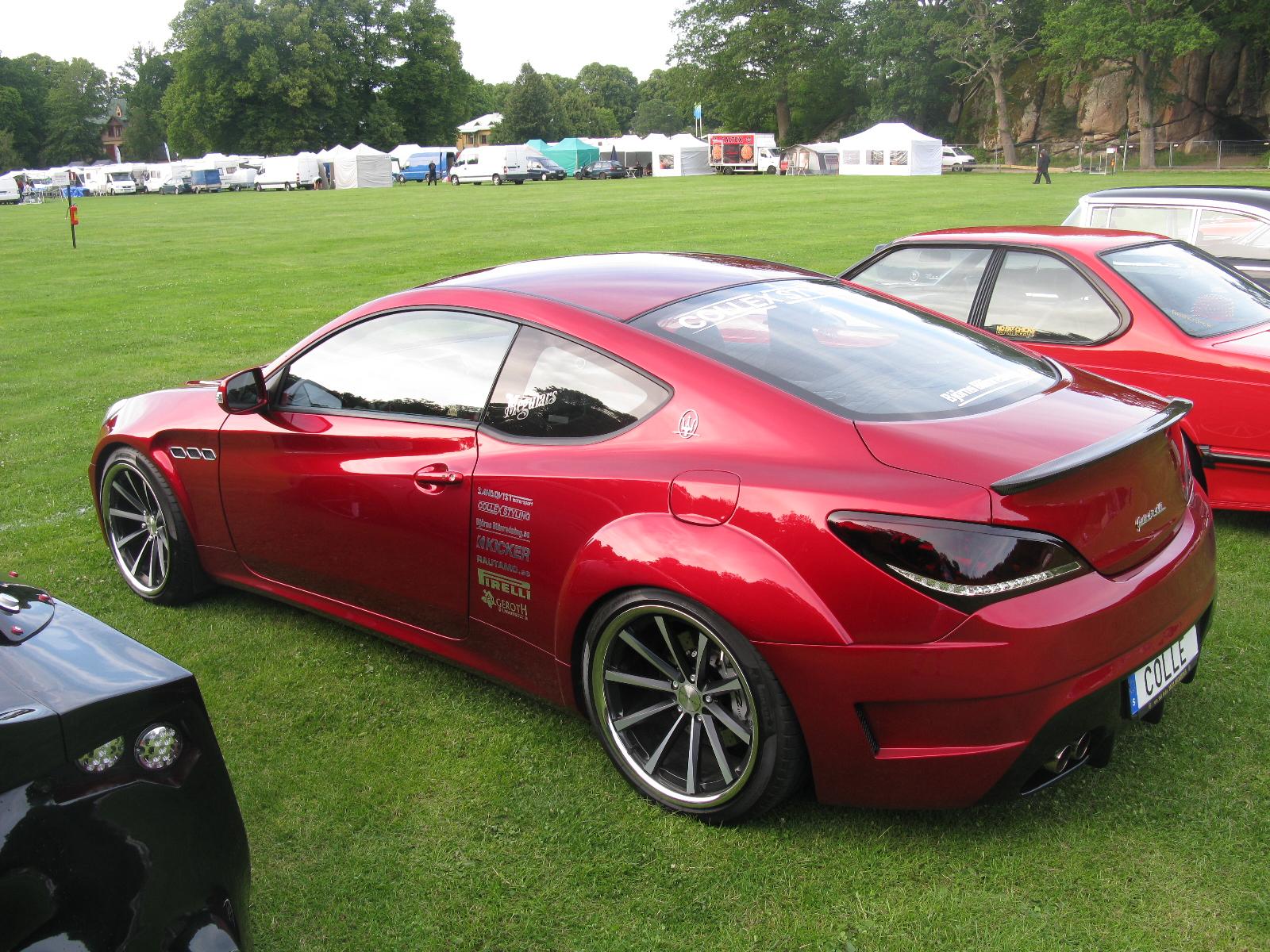 Good Affordable Sports Cars Street Car - Top ten affordable sports cars