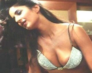 ... share to pinterest labels katrina hot vedio leaked katrina kaif hot