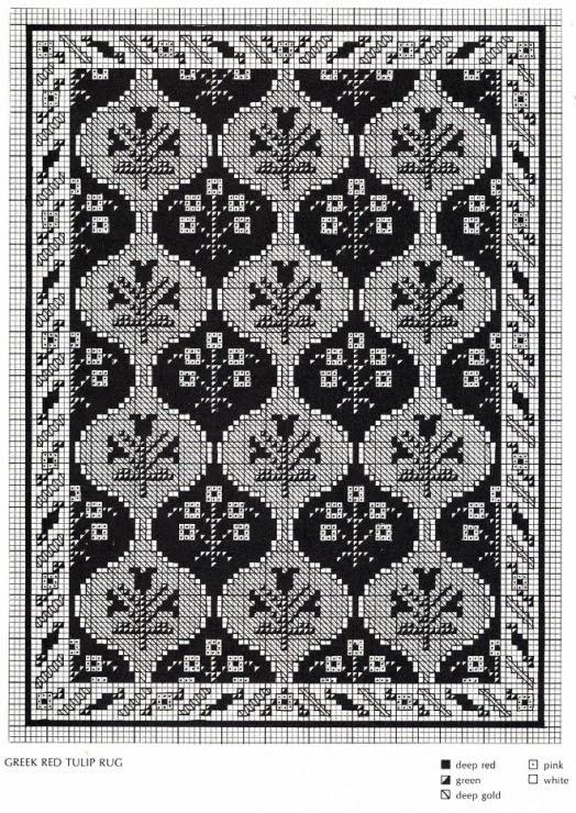 Los gr ficos del gato alfombras - Casa de alfombras ...