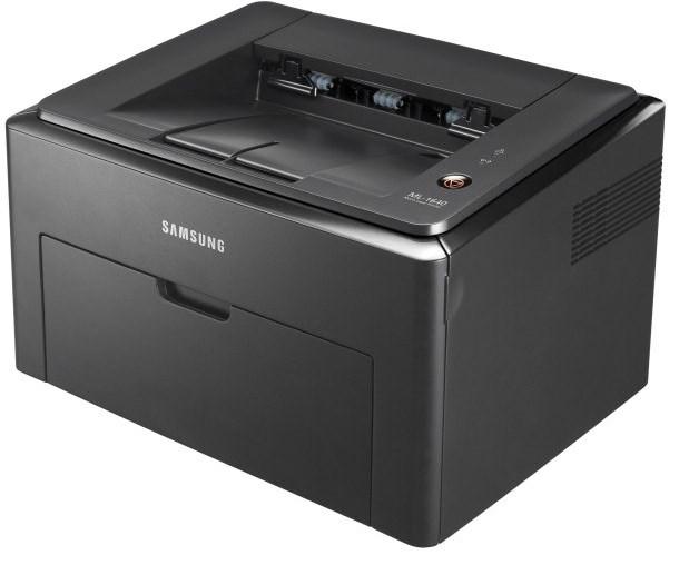 Samsung Ml 1710 Printer Driver Mac 10.7