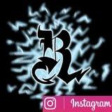 L'Instagram de L'Antre