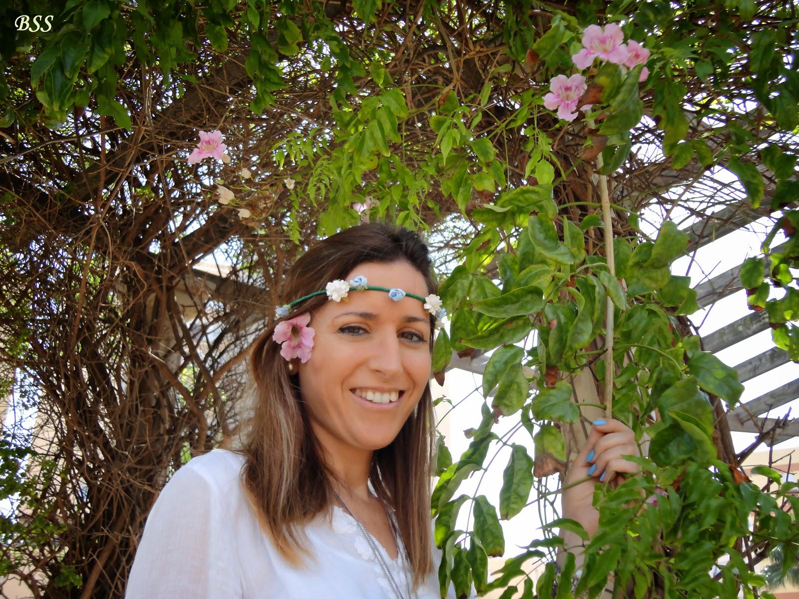 Laura Flores Fans Facebook - Fotos De Hijos De Laura Flores
