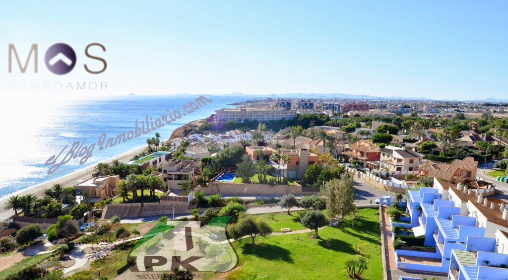 turismo impulso sector inmobiliario morenoschmidt elBlogInmobiliario