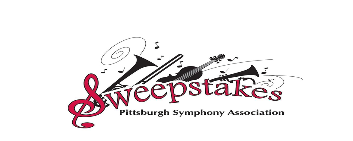 SWEEPSTAKES AMBASSADOR DONATION