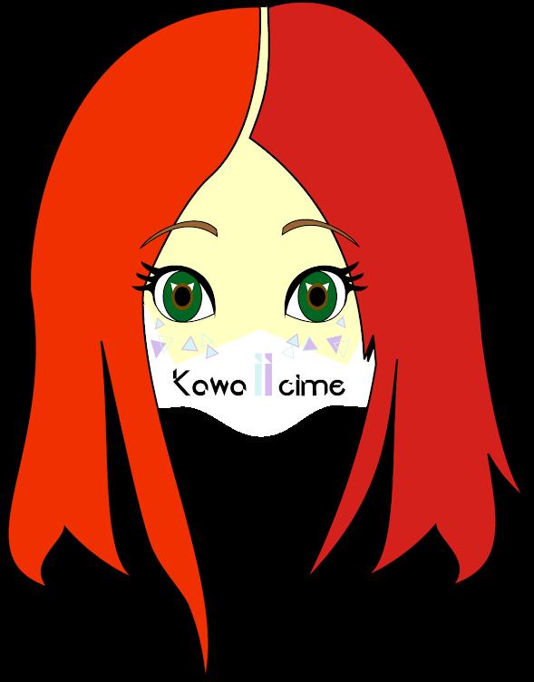 kawaiicime