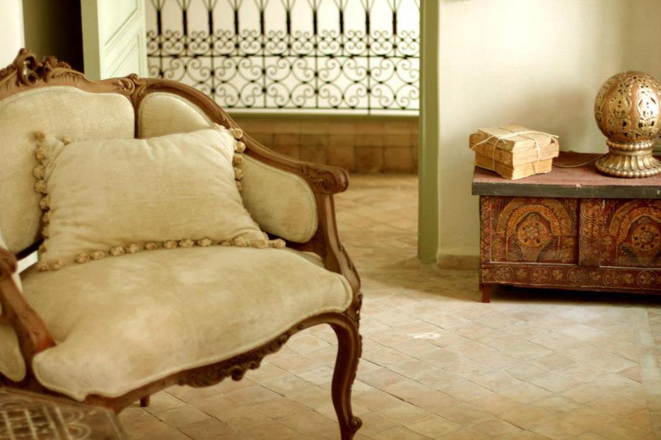 Upholstery la tapicera p gina 4 - Escabeles tapizados ...
