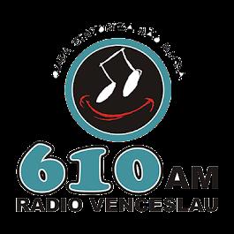 Ouça a Rádio Venceslau AM - Antônio Martins AM