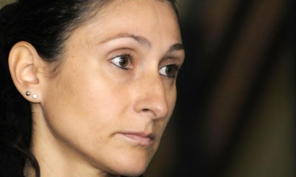 """Борислава Латинкова да се подложи на полиграф"""