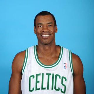 Jogador da NBA assume homosexualidade