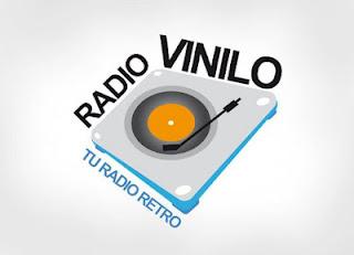 Radio VINILO Peru