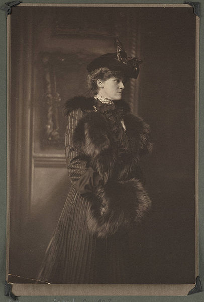 single women in wharton Roman fever and other stories study guide contains a biography of edith wharton  two american women,  who was single at the time) the women retread .