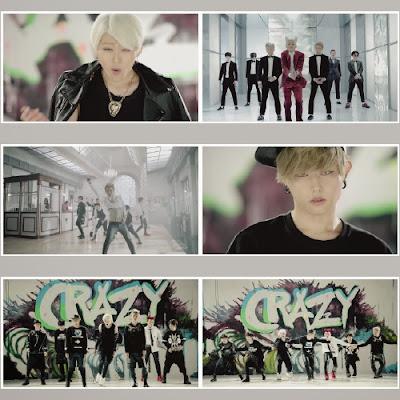 Block B Very Good (2013) HD 1080p Free Download