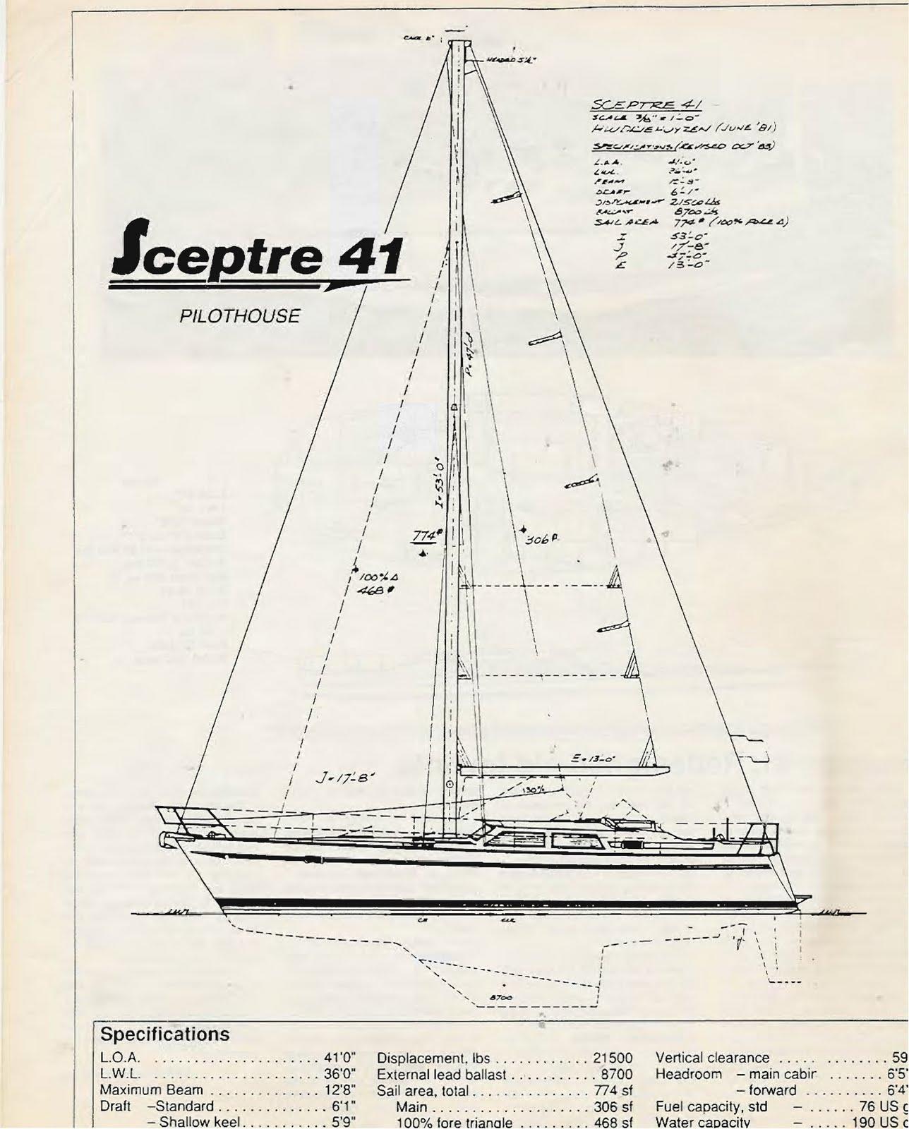 SCEPTRE41_info_Page_1.jpg