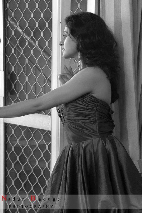 Ayomi Shanika image