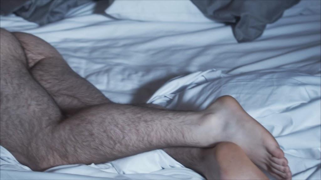 Naked matthew lewis Matthew Lewis