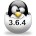 Install Linux Kernel 3.6.4 In Ubuntu 12.10/12.04/Linux Mint 13