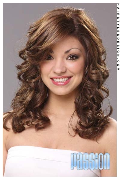 Prom Hairstyles, Long Hairstyle 2011, Hairstyle 2011, New Long Hairstyle 2011, Celebrity Long Hairstyles 2014