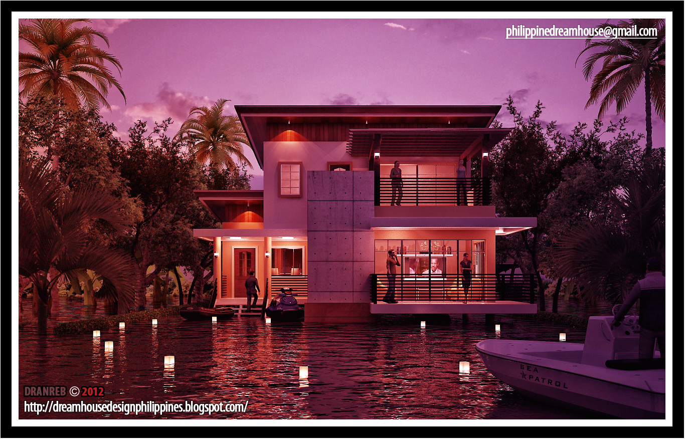 28 elevated home designs house plans philippine flood proof elevated home designs house plans philippine flood proof elevated philippine dream house design philippine flood proof