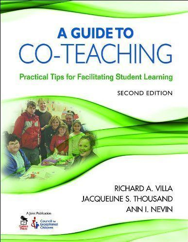 Collaborative Teaching Nz ~ Open learning spaces collaborative teaching what might