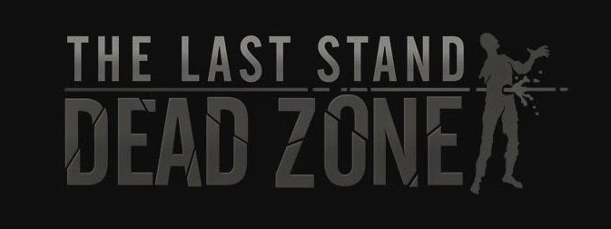 the last stand dead zone how to reset your progress