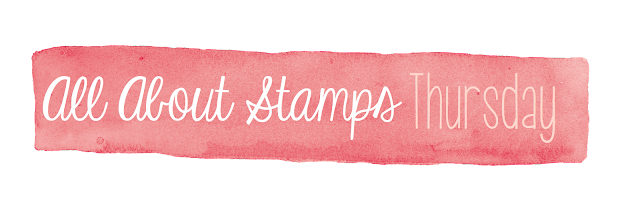 all about the stamps Thursday