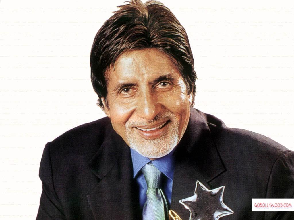 Amitabh-Bachchan-3.jpg