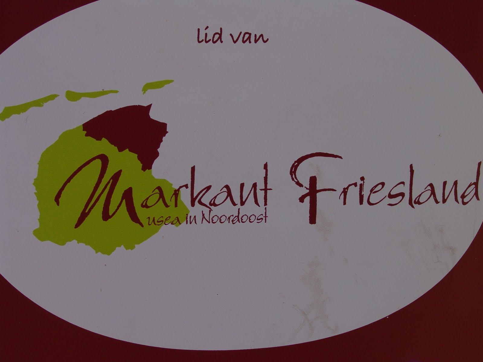 priveadressen friesland dames van plezier