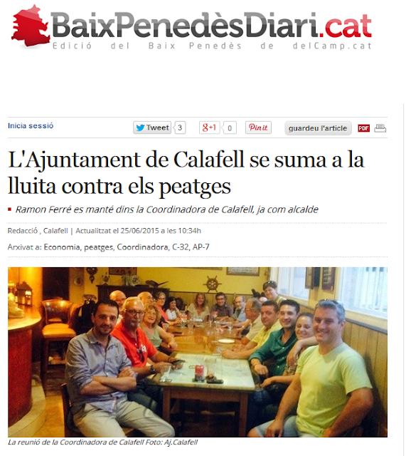 http://www.naciodigital.cat/delcamp/baixpenedesdiari/noticia/4854/ajuntament/calafell/se/suma/lluita/contra/peatges