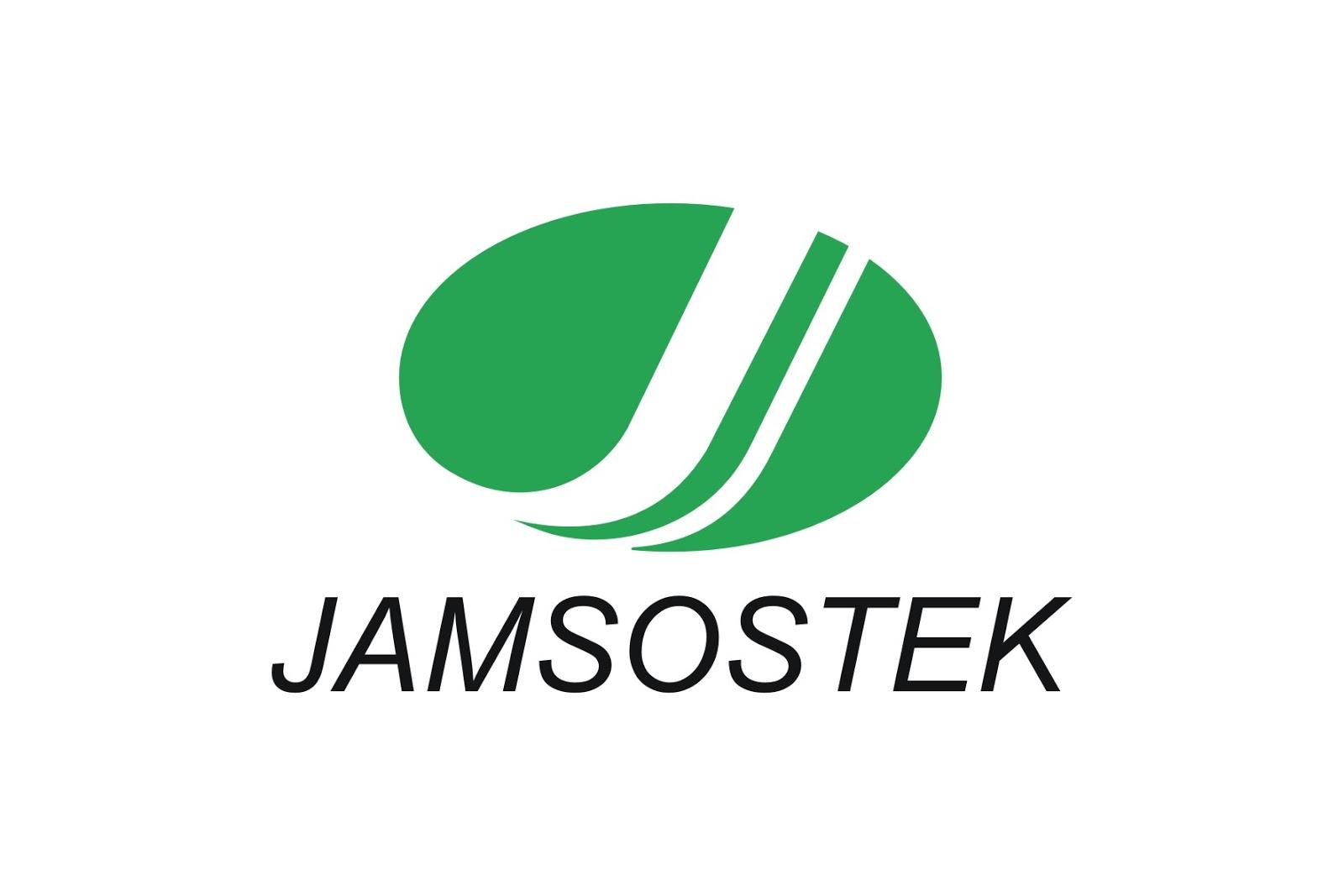 Manfaatkan JPK Jamsostek untuk Persalinan Operasi Caesar