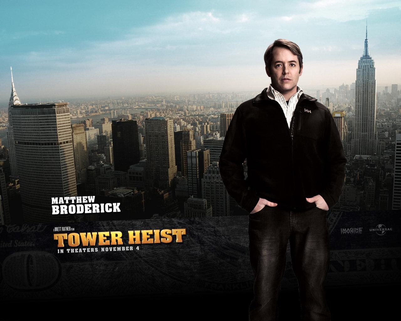 http://1.bp.blogspot.com/-NwJ5YRAEEDs/TwvWfajOzvI/AAAAAAAAEUk/VWMZkow17XY/s1600/Tower-Heist-Wallpaper-06.jpg