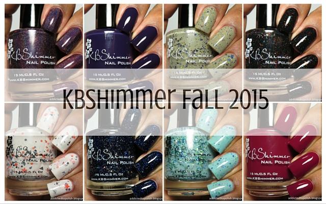 kshimmer fall 2015
