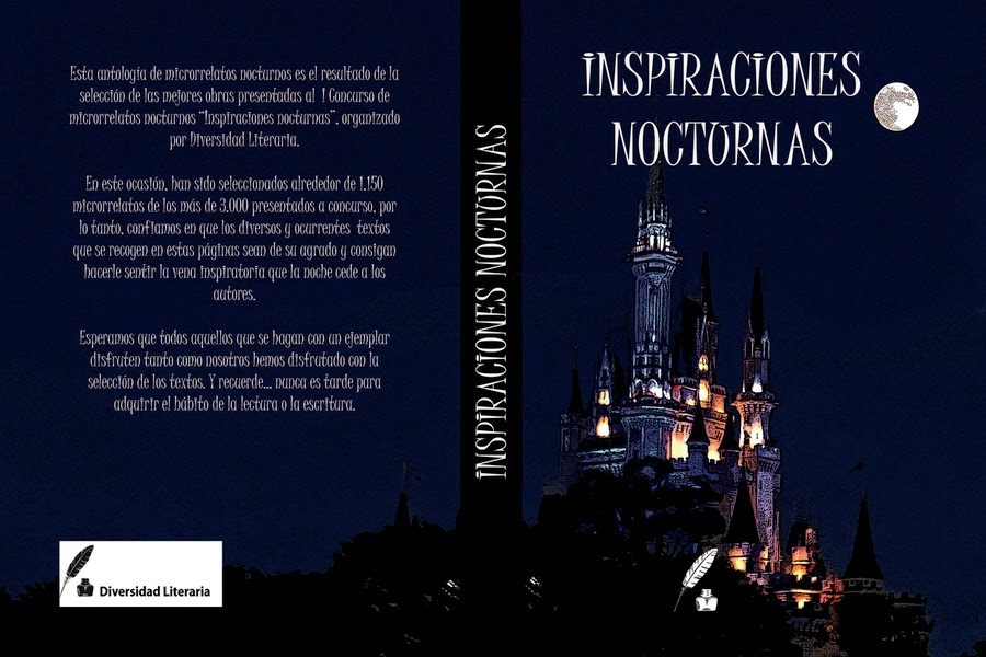 http://www.diversidadliteraria.com/info-concursos/resultados-concursos/microrrelatos-nocturnos/