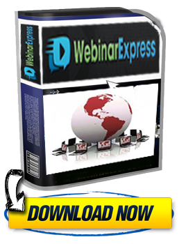 webinar express review dowload