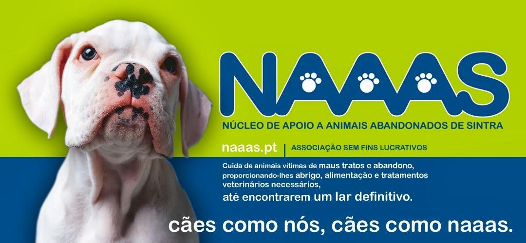 cães como nós, cães como naaas