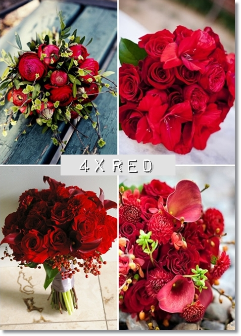 buketter alla hjärtansdag, blommor alla hjärtansdag, röda buketter, röd brudbukett, bouquets valentines day, flowers valentines day, red bouquets, blommor till män, flowers for men, alla hjärtans dags blommor män, valentines flowers men