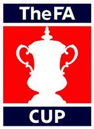 Jadual Piala FA Inggeris 2015 Suku Akhir