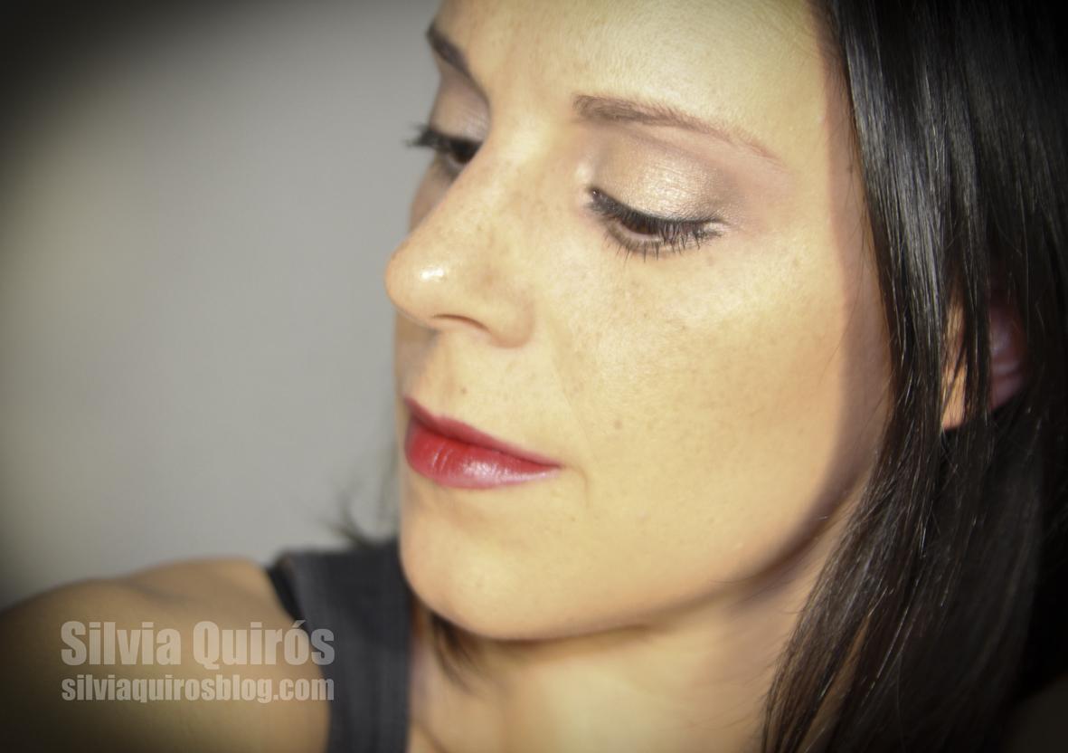 http://1.bp.blogspot.com/-NwRWqjdRNNI/T9JuFQnqlpI/AAAAAAAAJ20/HozU11YGclY/s1600/jessica+alba12.jpg