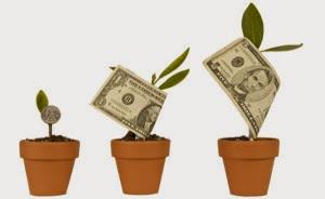 multinivel, ingresos, extras, residual, libertad financiera, sistema, duplicacion, construir, red, tiempo, dinero