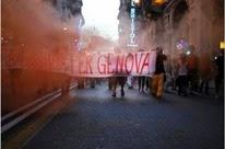 Tribunal de Estrasburgo condena a Italia por los hechos de Génova 2001