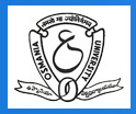 Osmania University OU Distance MA, BE Exam Results 2014 at www.osmania.ac.in manabadi.com