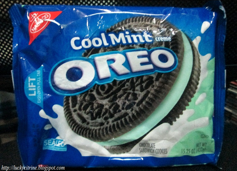 oreos v s chips ahoy The ice cream giant's 2-in-1 oreo and chips ahoy flavor is made with vanilla and caramel and loaded with real pieces of both cookies but along with the oreo and chips ahoy flavor, breyer's dropped a snickers and m&m's tub and a heath and waffle cone one.