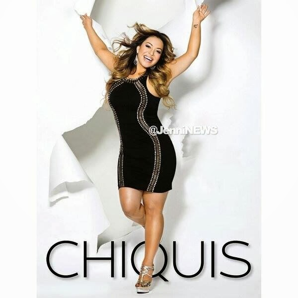 chiquis rivera weight loss