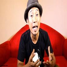 Denny Cagur - Goyang Bang Jali
