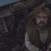 "Game of Thrones 5x05- ""Kill the Boy"": Análisis"