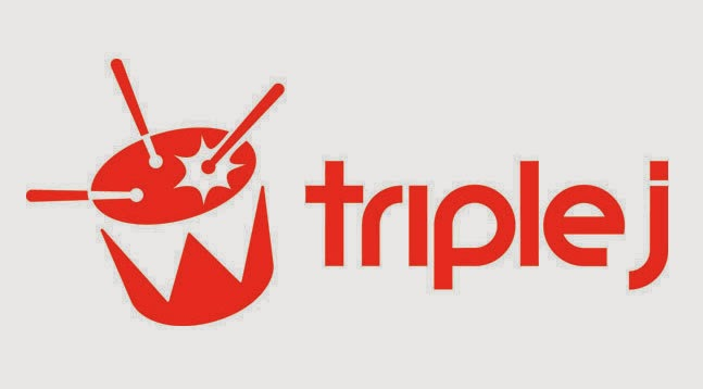 open letter to triple j