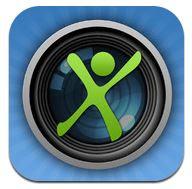 presence app