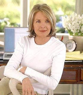 Diane Keaton Hairstyle Trends: Diane Keaton Hairstyle Trends